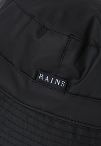 Rains - Hatt - black - 6