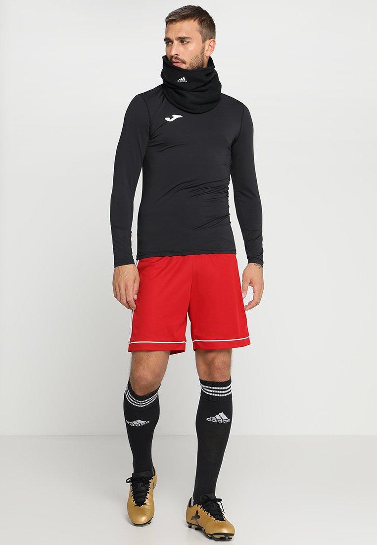 Men BRAMA - Long sleeved top