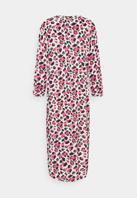 Frieda & Freddies - Maxi dress - pink - 1