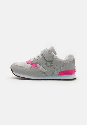 LOW CUT SHOE ERIN UNISEX - Træningssko - light grey