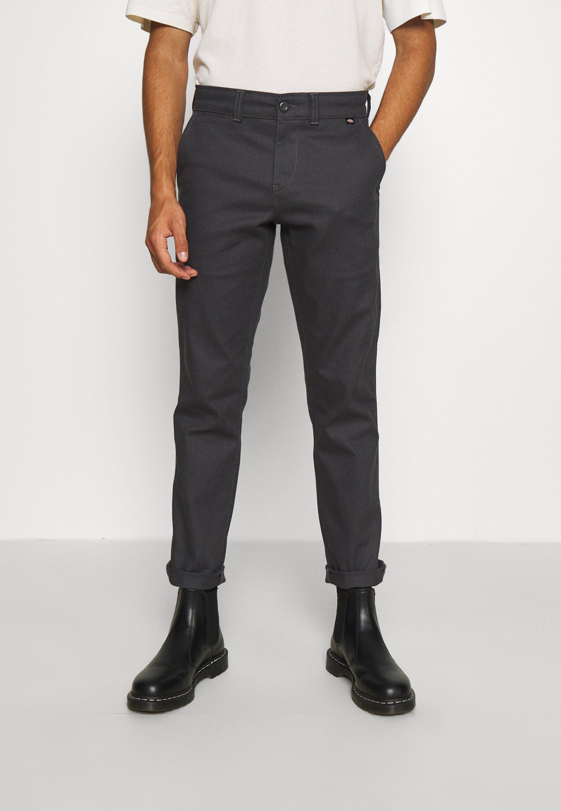 Men SHERBURN - Trousers