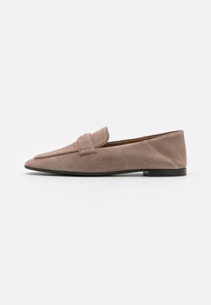 Slip-ons - cocco