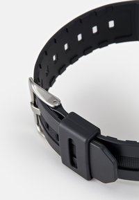 G-SHOCK - Cronografo - black - 3