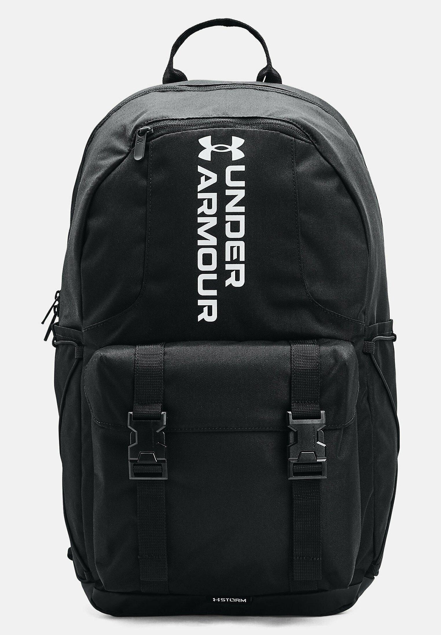 Men UA GAMETIME - Backpack