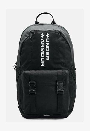 UA GAMETIME - Backpack - black