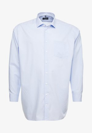 COMFORT FIT SPREAD  - Business skjorter - hellblau