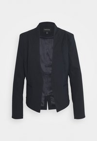 Forever New - ASHLEY - Blazer - navy - 0