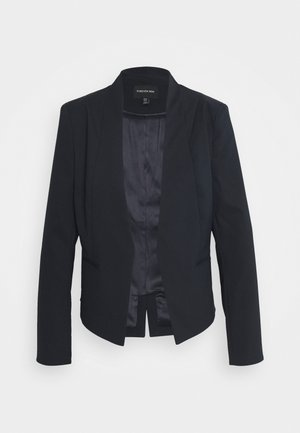 ASHLEY - Blazer - navy