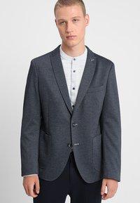 Cinque - CIRELLI - Blazer jacket - marine - 0