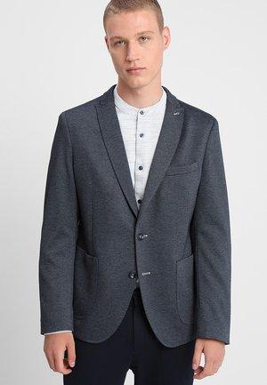 CIRELLI - Blazer jacket - marine