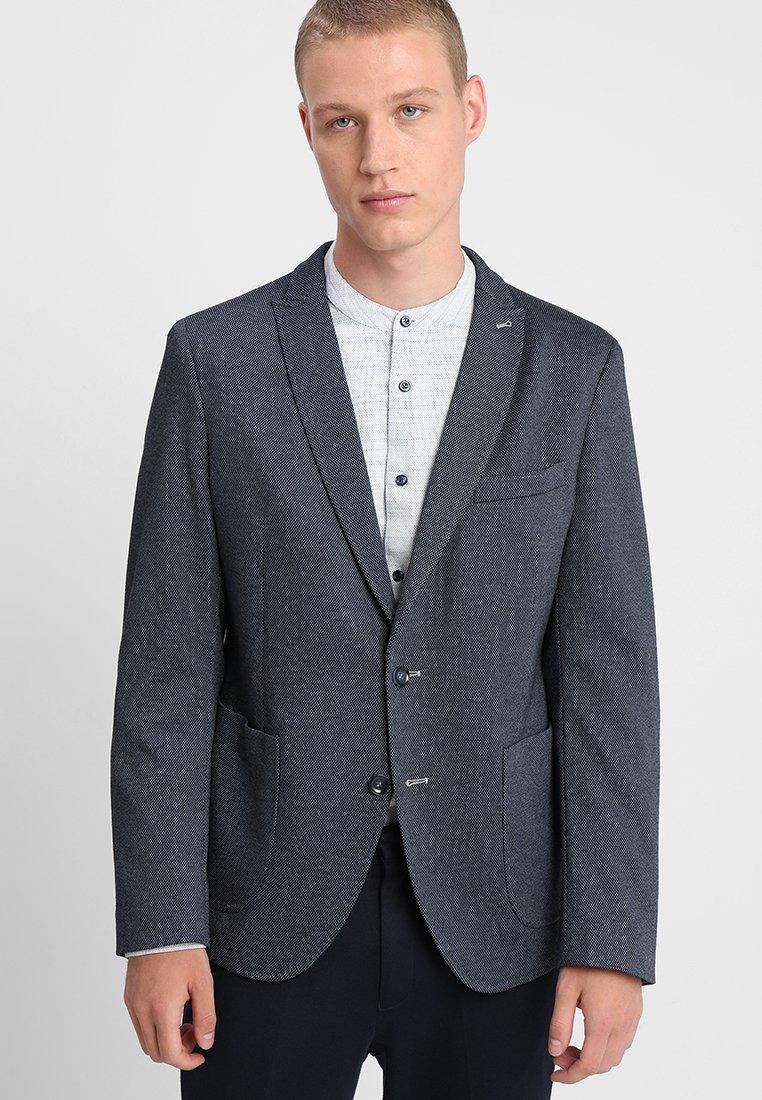 Cinque - CIRELLI - Blazer jacket - marine