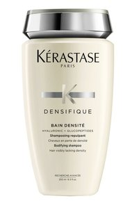 KÉRASTASE - DENSIFIQUE BAIN DENSITÉ - Shampoo - - - 0