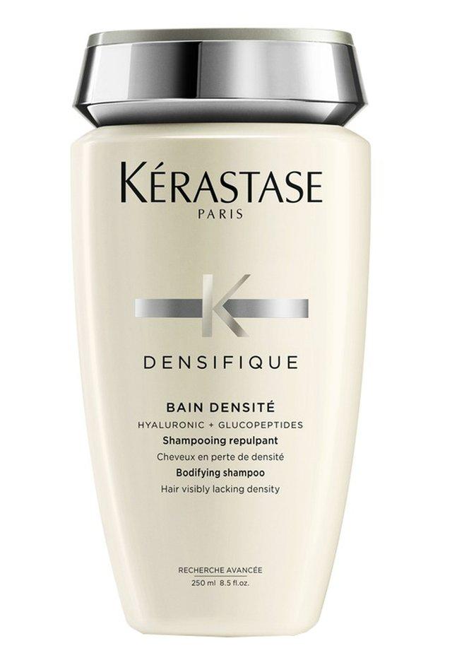 DENSIFIQUE BAIN DENSITÉ - Shampoo - -