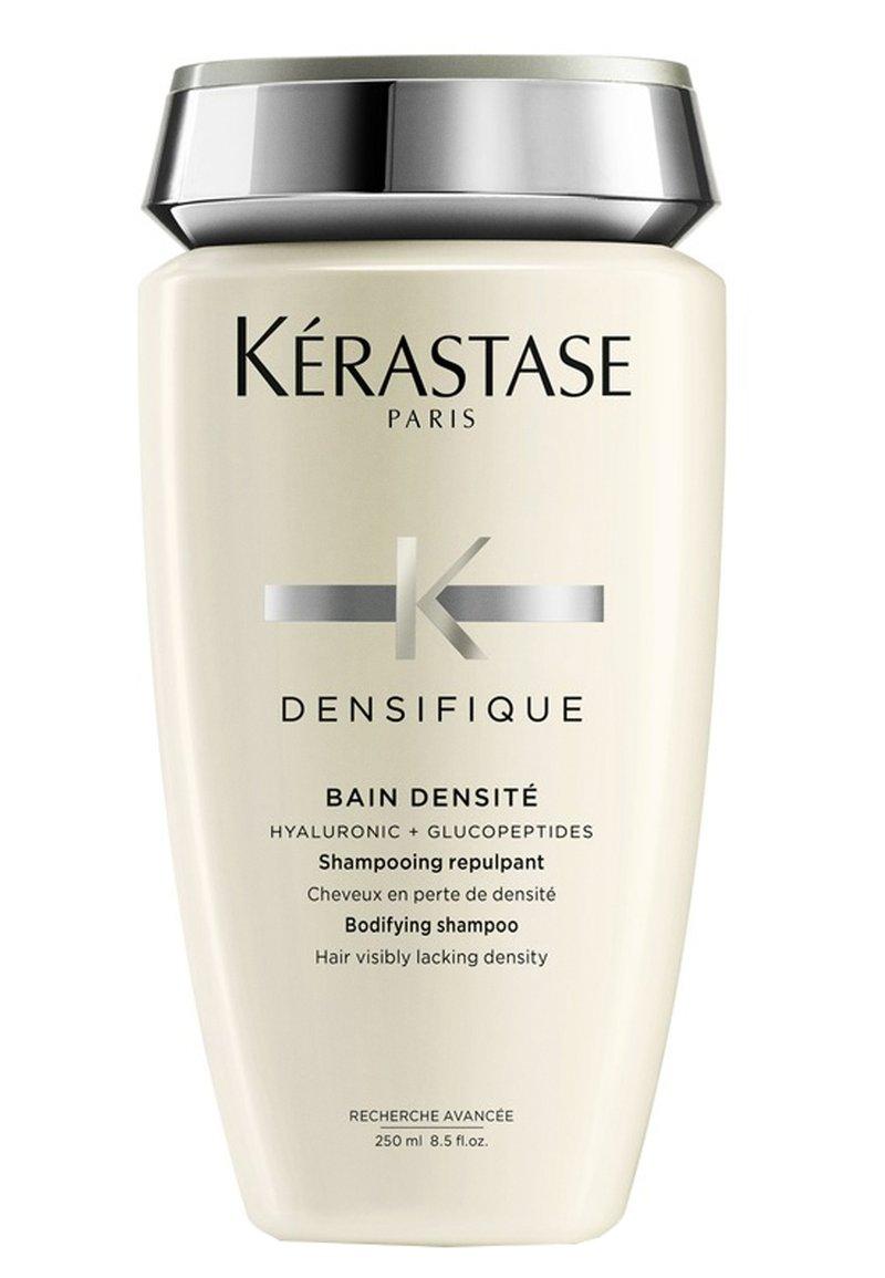 KÉRASTASE - DENSIFIQUE BAIN DENSITÉ - Shampoo - -