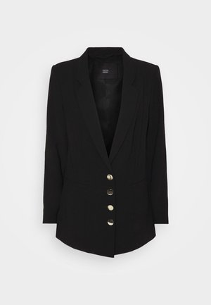 PARIS FASHIONISTA - Blazer - black