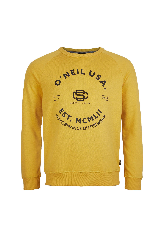 Homme AMERICANA CREW - Sweatshirt
