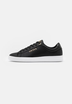 ELITE  - Trainers - black