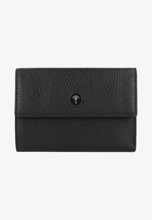 CHIARA COSMA  - Wallet - black