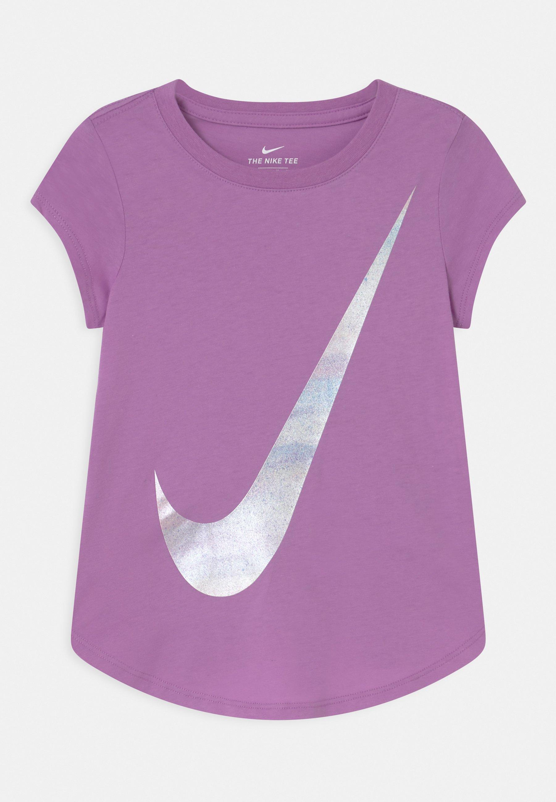 Kids RISE PRINT - Print T-shirt