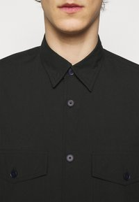 Theory - WELDON - Overhemd - black - 4