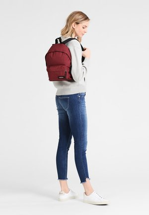 ORBIT CORE COLORS RUCKSACK  - Rucksack - crafty wine