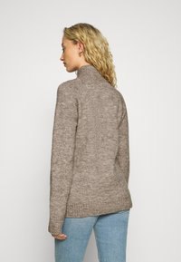 Anna Field - Jumper - taupe - 2