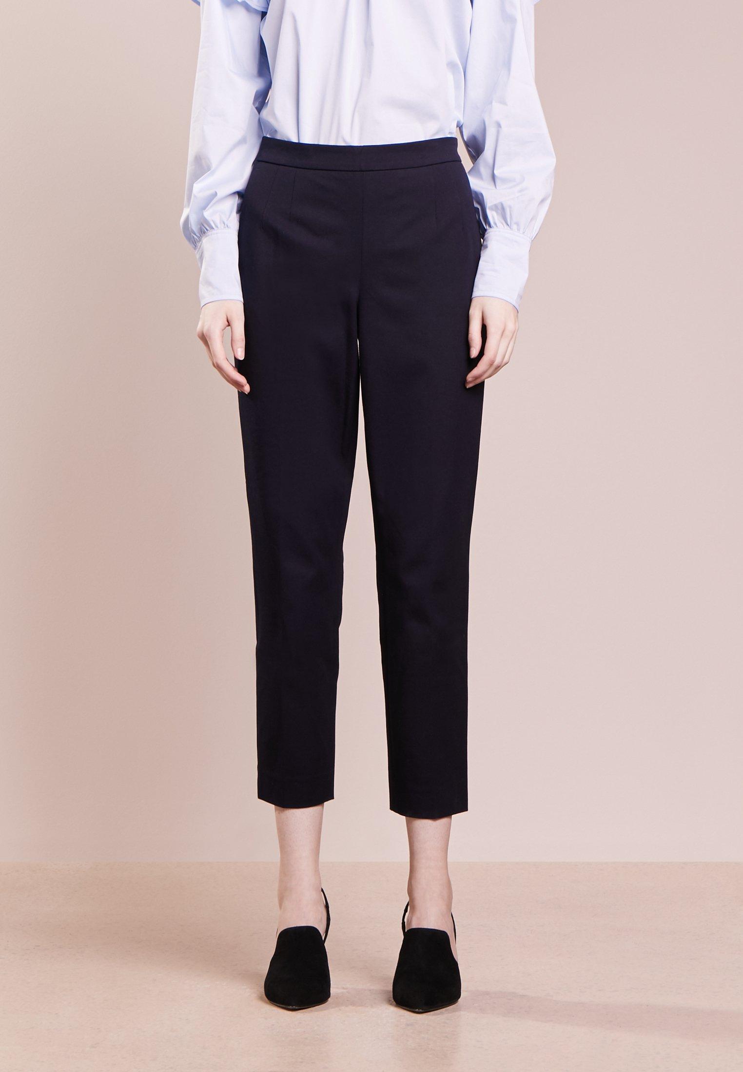 Women MARTIE  - Trousers