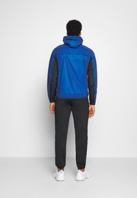 Ellesse - ARTENA - Training jacket - blue - 2