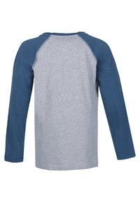 Band of Rascals - Long sleeved top - blue - 1