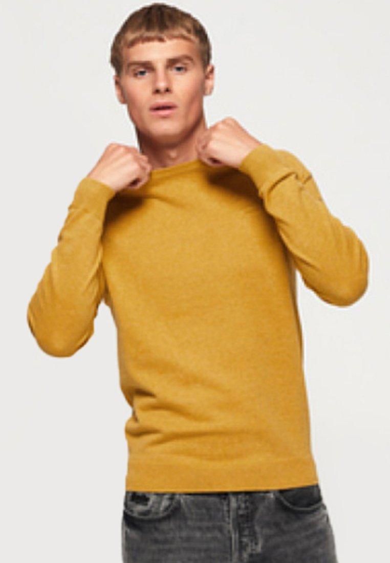 Homme ORANGE LABEL  - Pullover