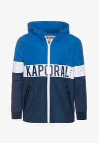 Kaporal - Light jacket - klein - 0