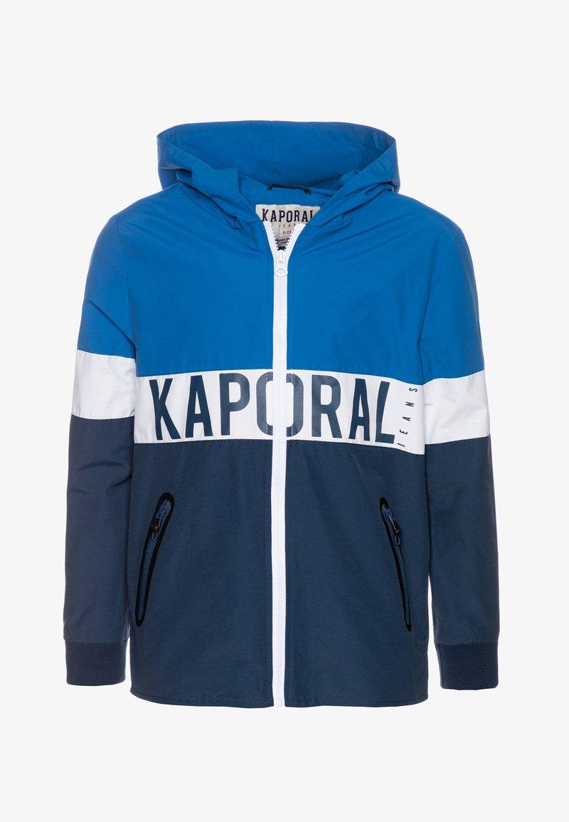Kaporal - Light jacket - klein