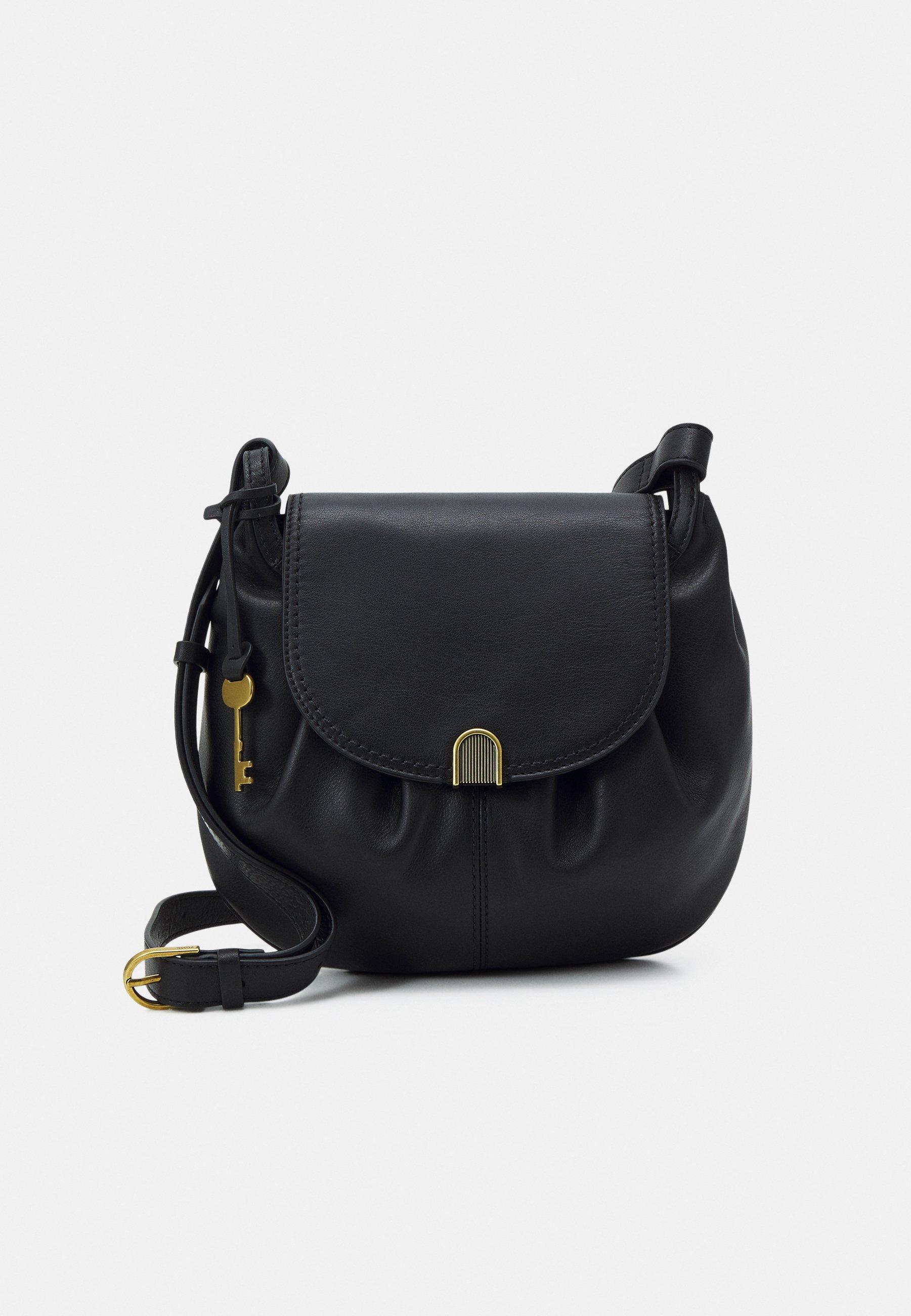 Women GIGI - Across body bag