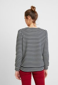 Pepe Jeans - BELEN - Bluza - old navy - 2