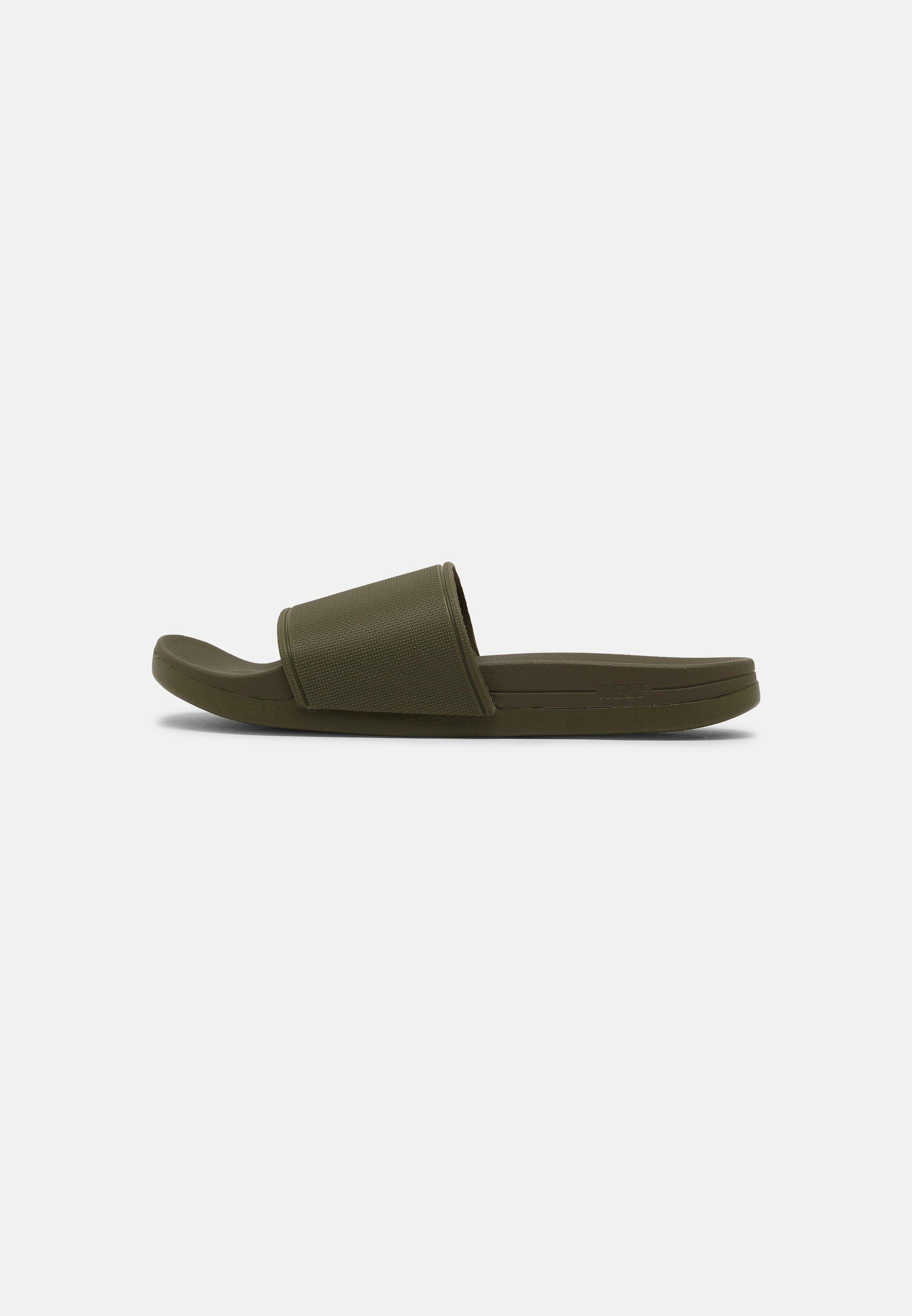 Uomo CUSHION SCOUT - Sandali da bagno