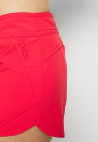 Rip Curl - SURF - Swimming shorts - red - 3