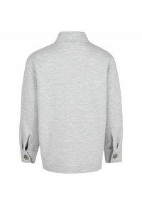 River Island - Summer jacket - grey - 1