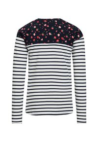 WE Fashion - Long sleeved top - multi-coloured - 1