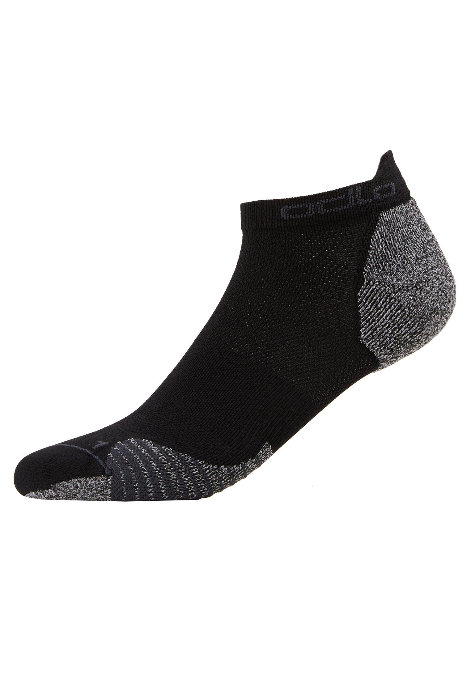 Men SOCKS LOW CERAMICOOL - Sports socks