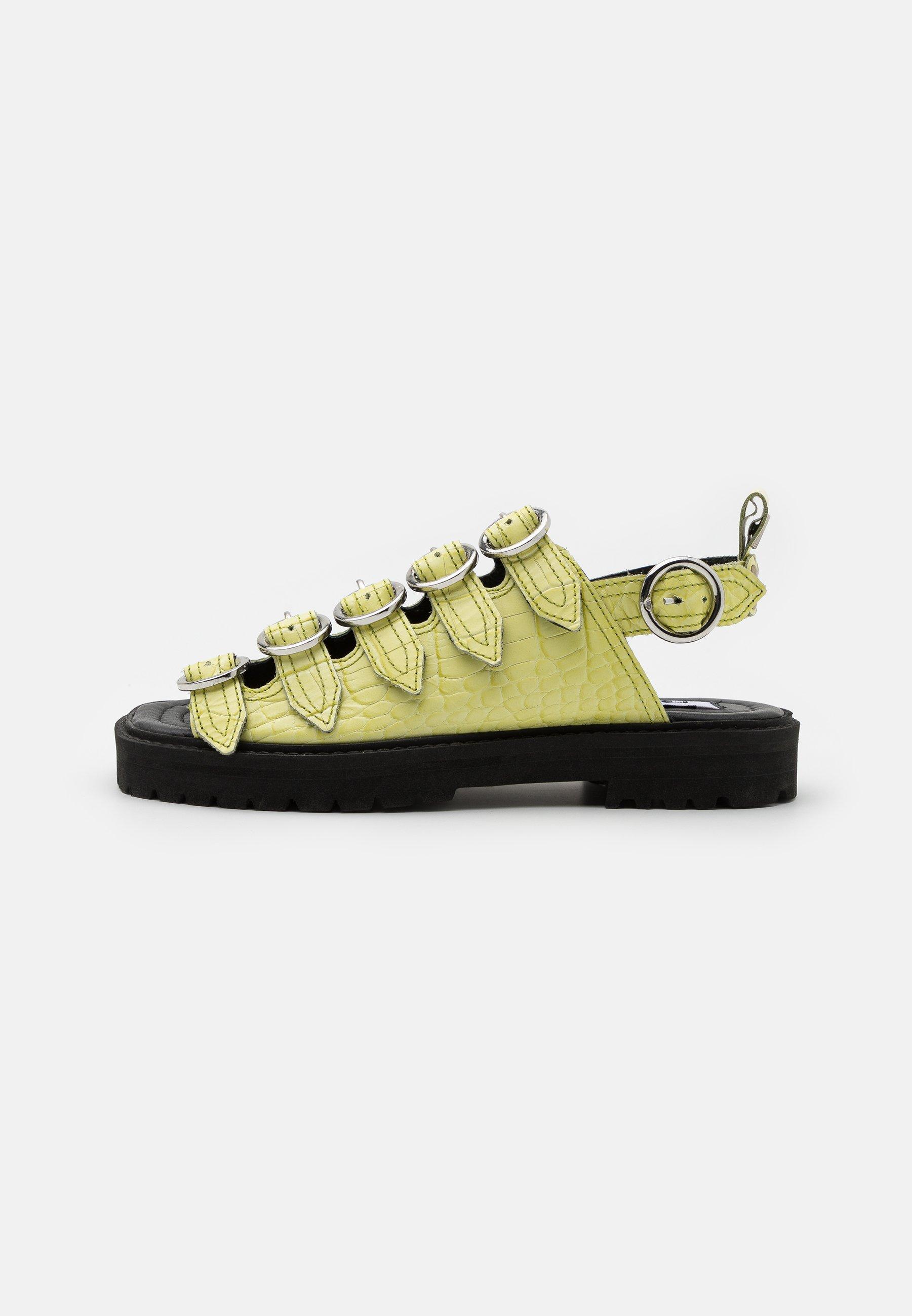 Women SCOUT - Sandals