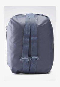 Reebok - TECH STYLE IMAGIRO BAG - Sac à dos - blue - 2