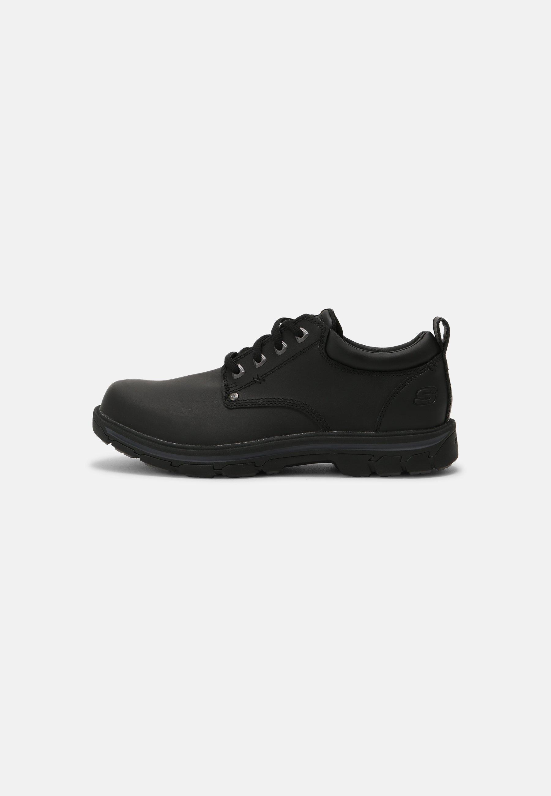 Homme SEGMENT RILAR - Chaussures à lacets