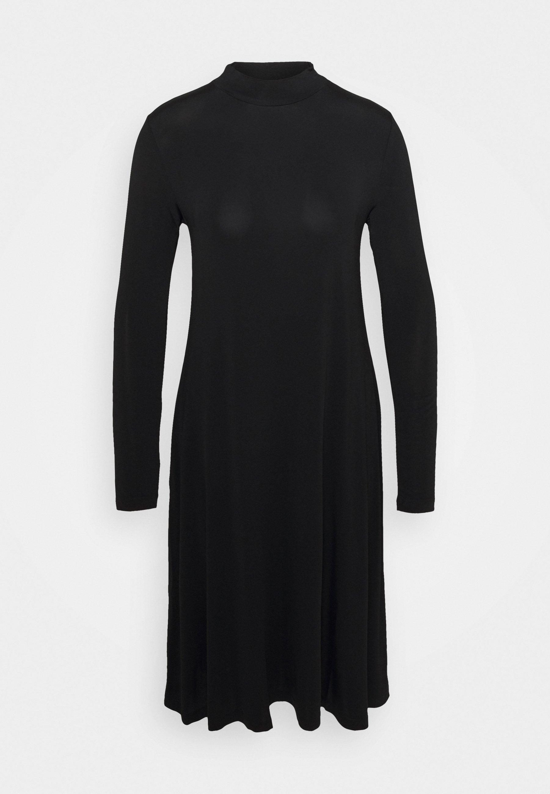 Women SIFFY DRESS - Day dress