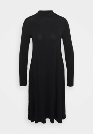 SIFFY DRESS - Day dress - black