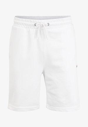 ELDON - Short - bright white