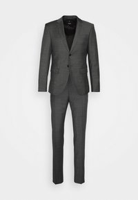 JOOP! - DAMON GUN - Suit - grey - 9