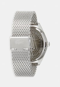 Lacoste - HERITAGE - Watch - silver-coloured - 1