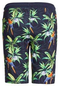 WE Fashion - Shorts - multi coloured - 4