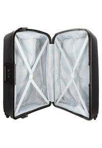 Delsey - BELFORT  - Wheeled suitcase - black - 4