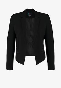 Even&Odd - Blazer - black - 6